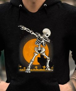 Original Halloween For Boys Kids Dabbing Skeleton Costume Dab shirt 2 1 247x296 - Original Halloween For Boys Kids Dabbing Skeleton Costume Dab shirt