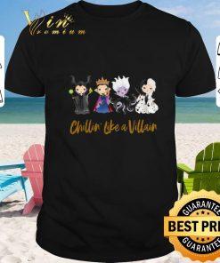 Original Maleficent Chillin Like A Villain Disney Halloween shirt sweater 2019 1 1 247x296 - Original Maleficent Chillin' Like A Villain Disney Halloween shirt sweater 2019