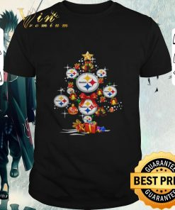 Original Pittsburgh Steelers Merry Christmas Tree shirt 1 1 247x296 - Original Pittsburgh Steelers Merry Christmas Tree shirt