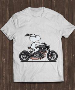 Original Snoopy Riding Motorcycle shirt 1 1 247x296 - Original Snoopy Riding Motorcycle shirt