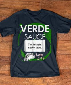 Original Taco Sauce Verde Halloween Costume shirt 1 1 247x296 - Original Taco Sauce Verde Halloween Costume shirt