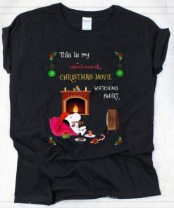 Original This Is My Hallmark Christmas Movie Watching Snoopy shirt 2 1 247x296 - Original This Is My Hallmark Christmas Movie Watching Snoopy shirt