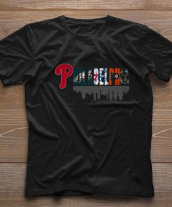 Philadelphia Sports Teams Phillies Eagles 76ers Flyers shirt 1 1 247x296 - Philadelphia Sports Teams Phillies Eagles 76ers Flyers shirt
