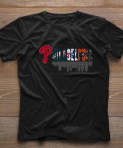Philadelphia Sports Teams Phillies Eagles 76ers Flyers shirt 1 1 247x296 - Philadelphia Sports Teams Phillies Eagles 76ers Flyers shirt
