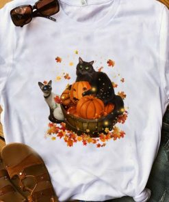 Premium Cats Halloween Autumn shirt 1 1 247x296 - Premium Cats Halloween Autumn shirt
