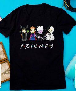 Premium Evil Villain Disney Friends shirt 1 1 247x296 - Premium Evil Villain Disney Friends shirt