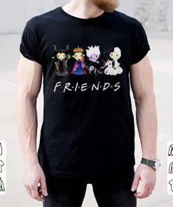 Premium Evil Villain Disney Friends shirt 2 1 247x296 - Premium Evil Villain Disney Friends shirt