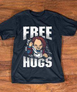 Premium Free Hugs Chucky Halloween shirt 1 1 247x296 - Premium Free Hugs Chucky Halloween shirt
