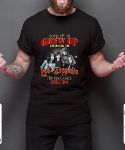 Premium Some Of Us Grew Up Listening To Led Zeppelin The Cool Ones Still shirt 2 1 247x296 - Premium Some Of Us Grew Up Listening To Led Zeppelin The Cool Ones Still shirt
