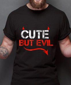 Pretty Cute but Evil Little Devil Halloween shirt 2 1 247x296 - Pretty Cute but Evil Little Devil Halloween shirt