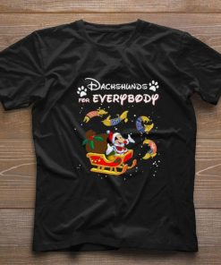 Pretty Disney Dachshunds for everybody Mickey Christmas shirt 1 1 247x296 - Pretty Disney Dachshunds for everybody Mickey Christmas shirt