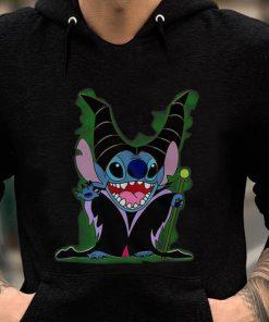 Pretty Disney Stitch Being Maleficent Halloween Cute Witch shirt 2 1 247x296 - Pretty Disney Stitch Being Maleficent Halloween Cute Witch shirt
