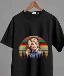 Pretty Dolly Parton Vintage shirt 2 1 247x296 - Pretty Dolly Parton Vintage shirt