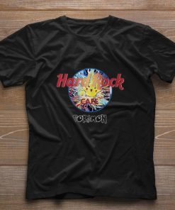 Pretty Hard Rock Cafe Pokemon shirt 1 1 247x296 - Pretty Hard Rock Cafe Pokemon shirt