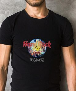 Pretty Hard Rock Cafe Pokemon shirt 2 1 247x296 - Pretty Hard Rock Cafe Pokemon shirt
