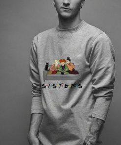 Pretty Hocus Pocus Sisters And Friend Tv Show shirt 2 1 247x296 - Pretty Hocus Pocus Sisters And Friend Tv Show shirt