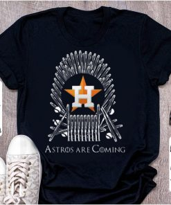 Pretty Houston Astros Are Coming Game Of Throne shirt 1 1 247x296 - Pretty Houston Astros Are Coming Game Of Throne shirt