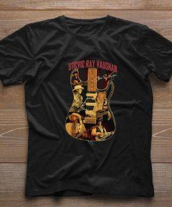 Stevie Ray Vaughan Guitarist Signature shirt 1 1 247x296 - Stevie Ray Vaughan Guitarist Signature shirt