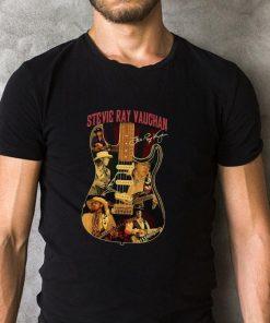 Stevie Ray Vaughan Guitarist Signature shirt 2 1 247x296 - Stevie Ray Vaughan Guitarist Signature shirt