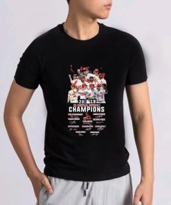 Top 2019 NL Cardinals Central Division Champions Signature shirt 2 1 247x296 - Top 2019 NL Cardinals Central Division Champions Signature shirt