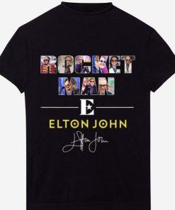 Top Elton John Rocket Man Signature shirt 1 1 1 247x296 - Top Elton John Rocket Man Signature shirt