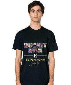 Top Elton John Rocket Man Signature shirt 2 1 1 247x296 - Top Elton John Rocket Man Signature shirt
