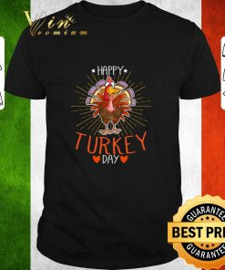 Top Happy Turkey day thanksgiving day shirt 1 1 247x296 - Top Happy Turkey day thanksgiving day shirt