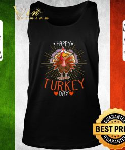 Top Happy Turkey day thanksgiving day shirt 2 1 247x296 - Top Happy Turkey day thanksgiving day shirt