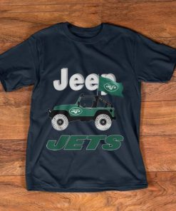 Top Jeep Flag Jets New York NFL shirt 1 1 247x296 - Top Jeep Flag Jets New York NFL shirt