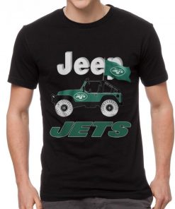 Top Jeep Flag Jets New York NFL shirt 2 1 247x296 - Top Jeep Flag Jets New York NFL shirt
