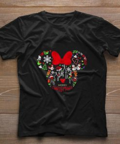 Top Minnie mouse joy to the world Merry Christmas shirt 1 1 247x296 - Top Minnie mouse joy to the world Merry Christmas shirt