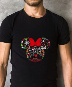 Top Minnie mouse joy to the world Merry Christmas shirt 2 1 247x296 - Top Minnie mouse joy to the world Merry Christmas shirt