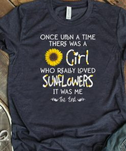 Top Once Upon A Time There Was A Girl Who Really Loved Sunflower shirt 1 1 247x296 - Top Once Upon A Time There Was A Girl Who Really Loved Sunflower shirt