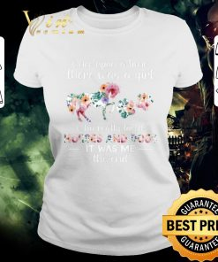 Top Once upon a time there was girl who loved horses and dogs flower shirt 2 1 247x296 - Top Once upon a time there was girl who loved horses and dogs flower shirt