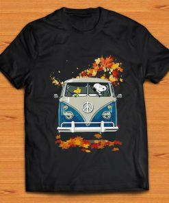 Top Snoopy And Woodstock VW Volkswagen Hippie Car shirt 1 1 247x296 - Top Snoopy And Woodstock VW Volkswagen Hippie Car shirt