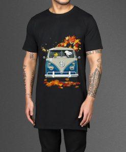 Top Snoopy And Woodstock VW Volkswagen Hippie Car shirt 2 1 247x296 - Top Snoopy And Woodstock VW Volkswagen Hippie Car shirt