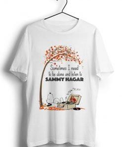 Top Snoopy Sometime I Need Tobe Alone And Listen To Sammy Hagar shirt 1 1 247x296 - Top Snoopy Sometime I Need Tobe Alone And Listen To Sammy Hagar shirt