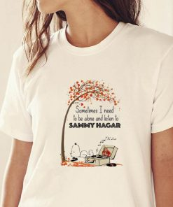 Top Snoopy Sometime I Need Tobe Alone And Listen To Sammy Hagar shirt 2 1 247x296 - Top Snoopy Sometime I Need Tobe Alone And Listen To Sammy Hagar shirt