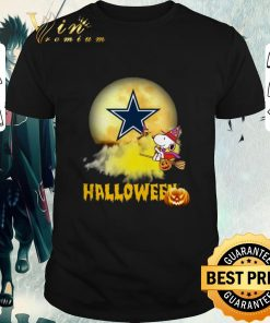 Top Snoopy flying on the broom Dallas Cowboys Halloween shirt 1 1 247x296 - Top Snoopy flying on the broom Dallas Cowboys Halloween shirt