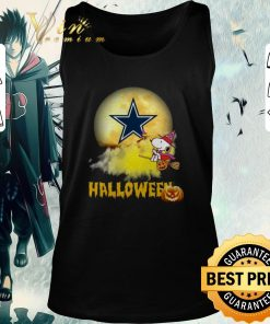 Top Snoopy flying on the broom Dallas Cowboys Halloween shirt 2 1 247x296 - Top Snoopy flying on the broom Dallas Cowboys Halloween shirt