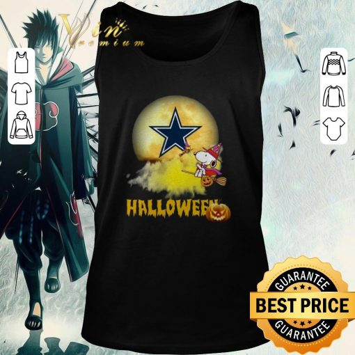 Top Snoopy flying on the broom Dallas Cowboys Halloween shirt 2 1 510x510 - Top Snoopy flying on the broom Dallas Cowboys Halloween shirt
