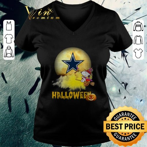 Top Snoopy flying on the broom Dallas Cowboys Halloween shirt 3 1 510x510 - Top Snoopy flying on the broom Dallas Cowboys Halloween shirt