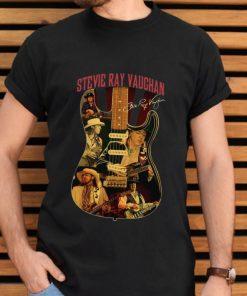 Top Stevie Ray Vaughan Guitarist Signature shirt 2 1 247x296 - Top Stevie Ray Vaughan Guitarist Signature shirt