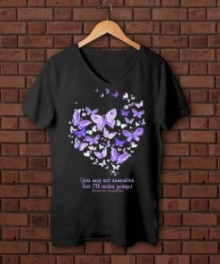 Top You May Not Eemember But I ll Never Forget Alzheimer Awareness shirt 1 1 247x296 - Top You May Not Eemember But I'll Never Forget Alzheimer Awareness shirt