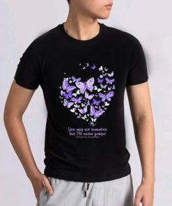 Top You May Not Eemember But I ll Never Forget Alzheimer Awareness shirt 2 1 247x296 - Top You May Not Eemember But I'll Never Forget Alzheimer Awareness shirt