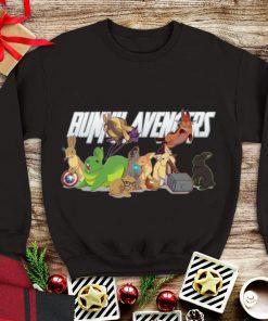 Avengers Endgame Marvel Bunni shirt 1 1 247x296 - Avengers Endgame Marvel Bunni shirt