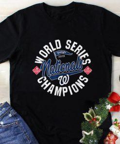 Awesome 2019 World Series Champions Washington Nationals Fight Finish shirt 1 1 247x296 - Awesome 2019 World Series Champions Washington Nationals Fight Finish shirt