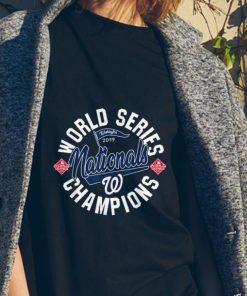 Awesome 2019 World Series Champions Washington Nationals Fight Finish shirt 2 1 247x296 - Awesome 2019 World Series Champions Washington Nationals Fight Finish shirt