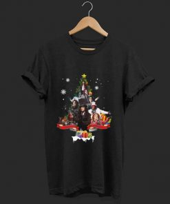 Awesome Alice Cooper Christmas Tree shirt 1 1 247x296 - Awesome Alice Cooper Christmas Tree shirt