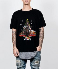 Awesome Alice Cooper Christmas Tree shirt 2 1 247x296 - Awesome Alice Cooper Christmas Tree shirt